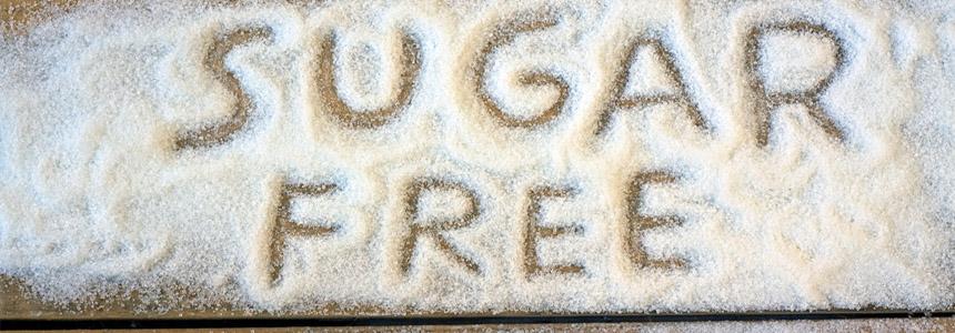 substancje słodzace