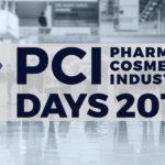 PCI Days 2019